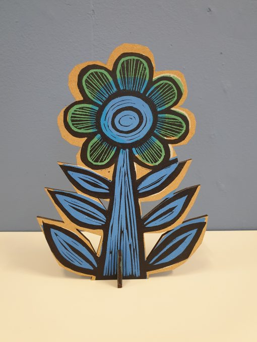 Samantha Groom flower